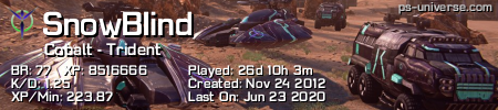 http://sig.planetside-universe.com/5428011263331373073.png